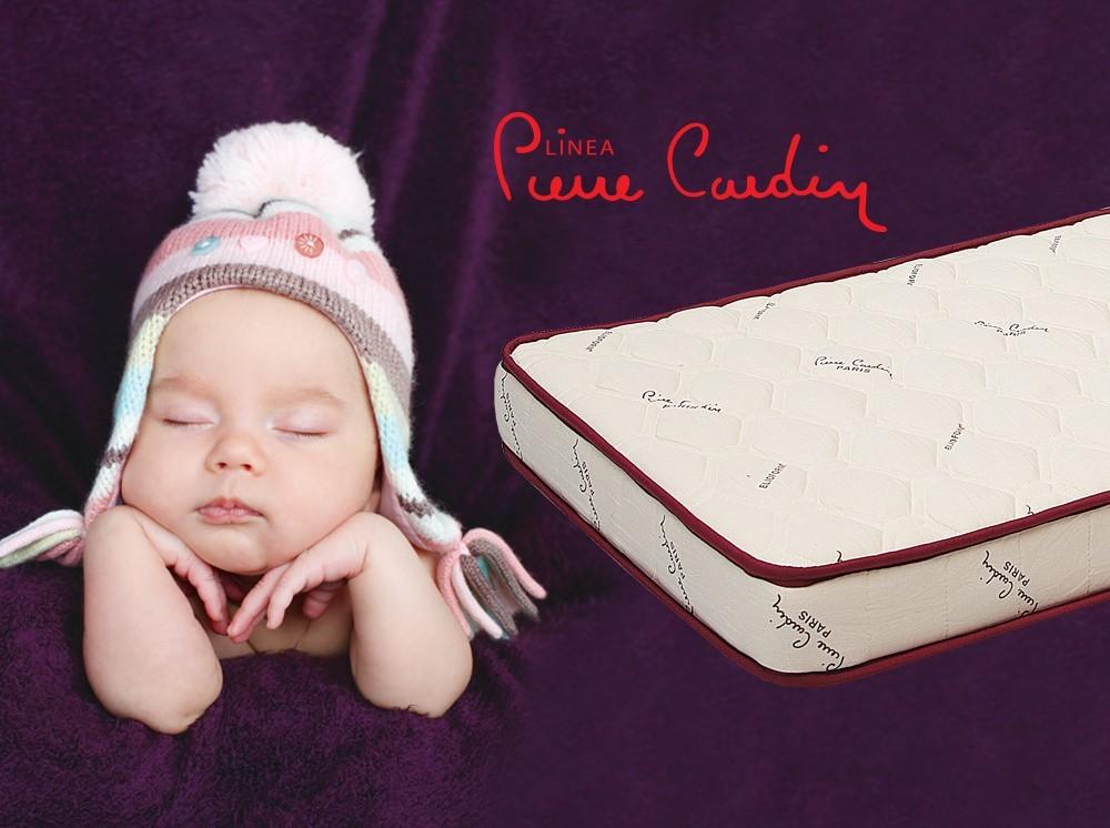 Матрак бебе Magniflex – Baby by Pierre Cardin