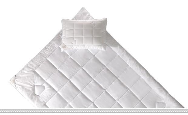 Завивка Carbon No Stress  Завивки White Boutique Microfiber