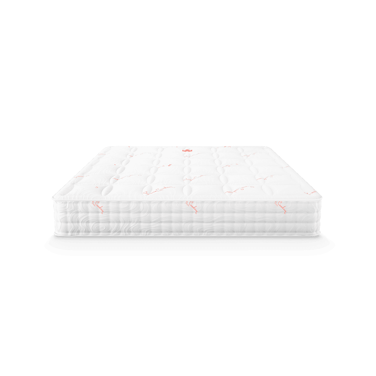 Mattresses Magniflex RIVIERA BY PIERRE CARDIN